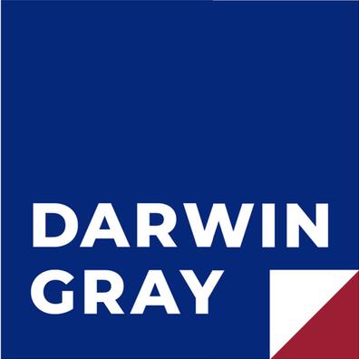 News Stories — Darwin Gray