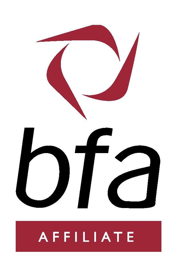 bfaaffiliate logo.jpg