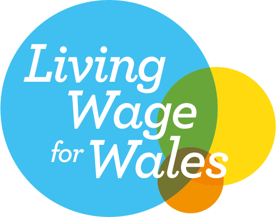 living wage for wales logo.png