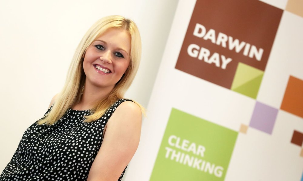 darwin gray kh promotion.jpg