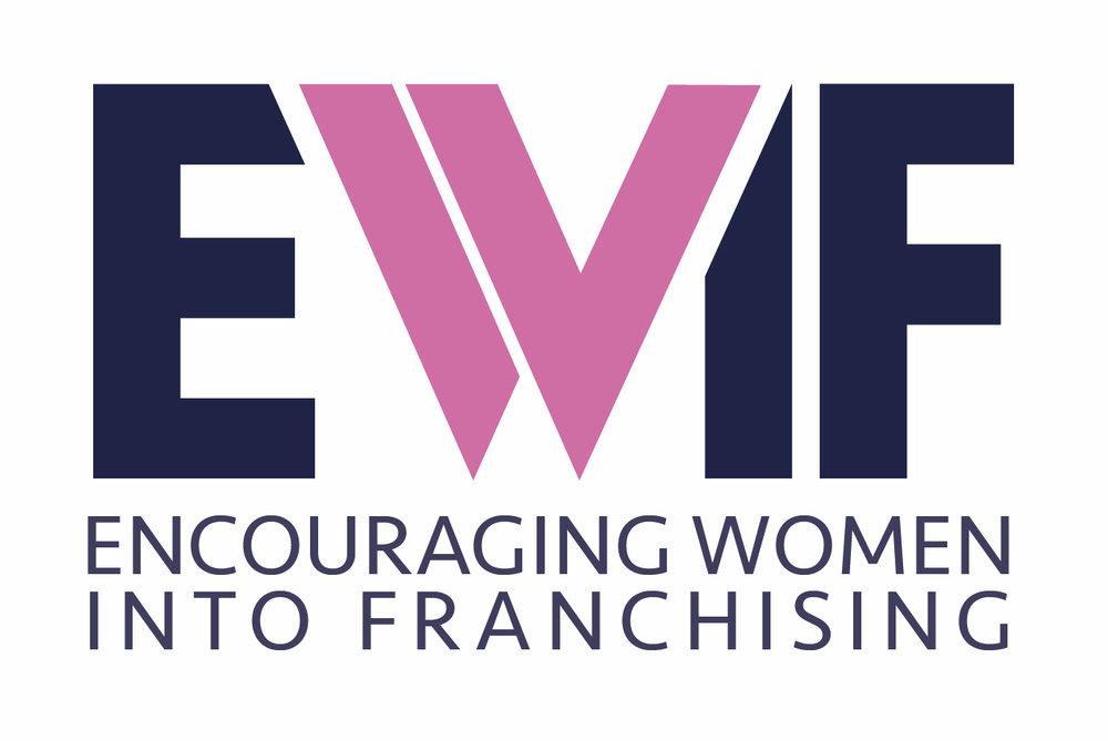 EWIF logo_2018.jpg