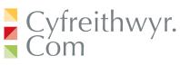 cyfreithwyr cropped logo.PNG
