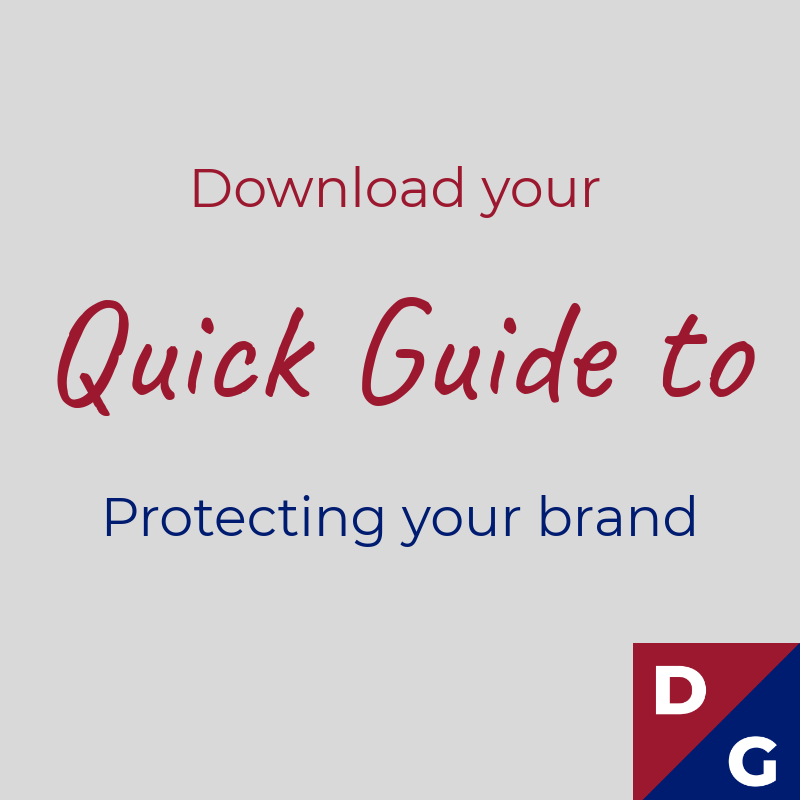 Quick Guide to Protecting your brand Front image.png