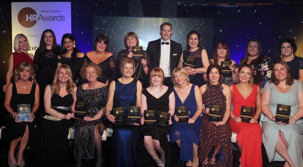 Wales HR Awards Winners 2019.jpg