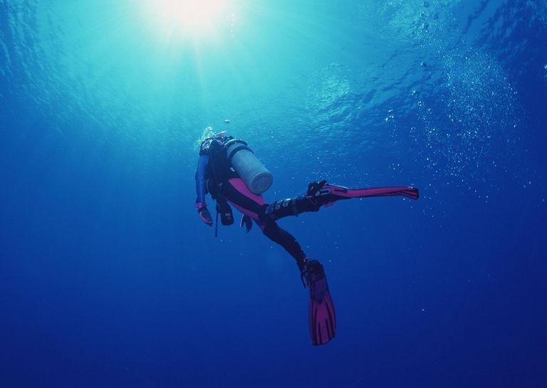 diving2.jpg