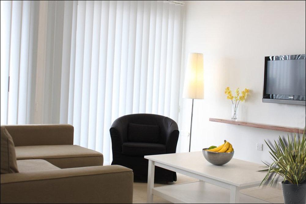 Livingroom_11.jpg