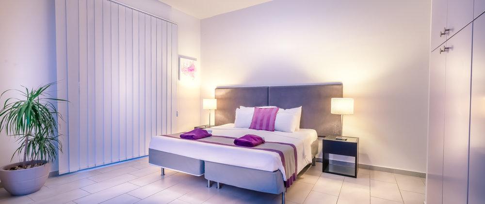 Bedroom_Double_lighter.jpg