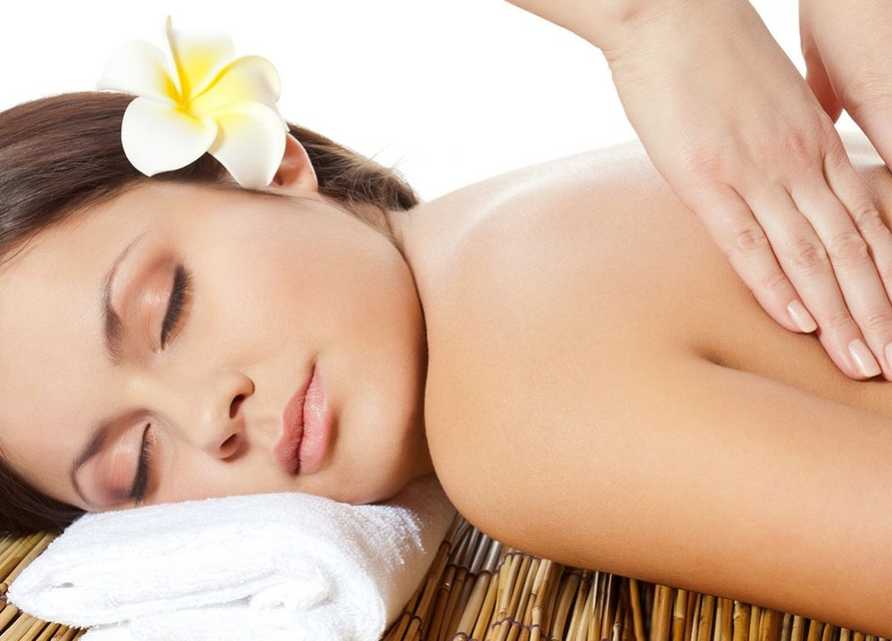 massage_2.jpg