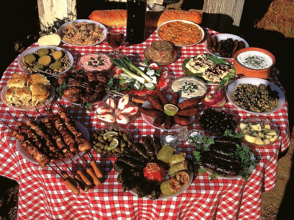 Vin_et_gastronomie_chypriotes-1024x767.jpg