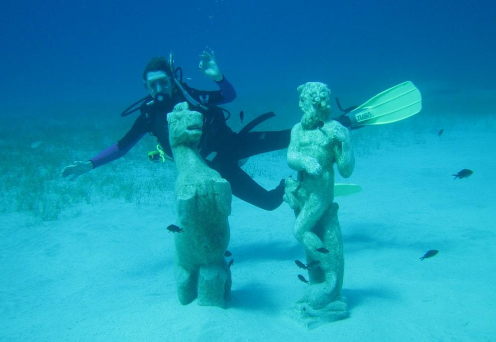 diving-ayia-napa.jpg