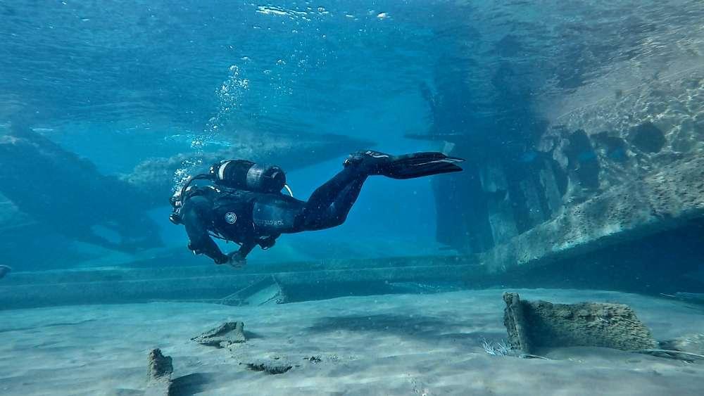 diving-limassol.jpg