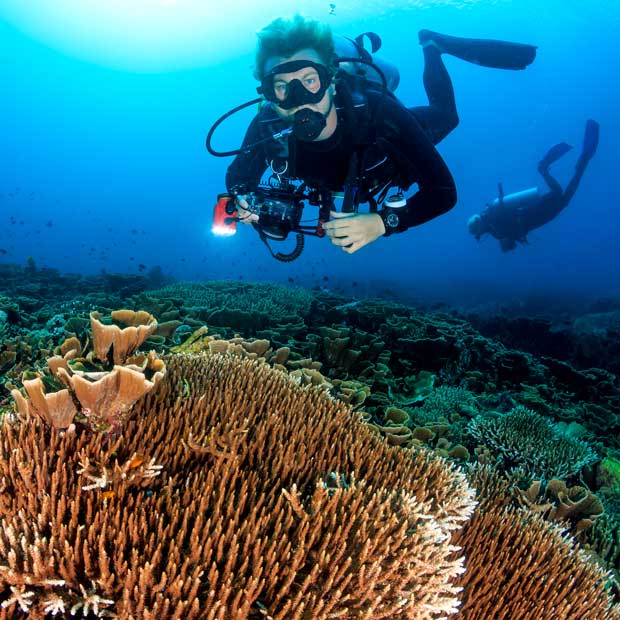 underwater_photography_dive_centres.jpg