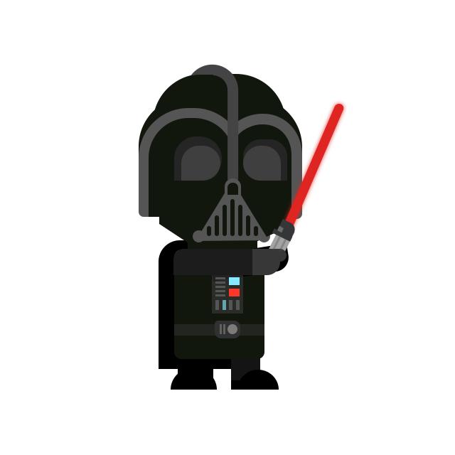 8.Vader.png