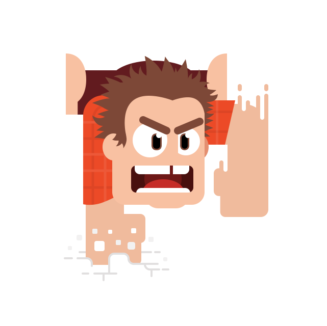 20.Wreck-it-Ralph.png