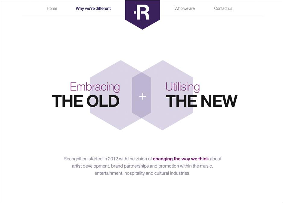 Rec-Image-1.jpg