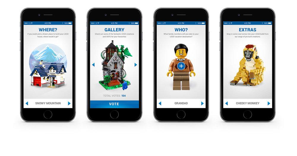 10.Lego-App.jpg