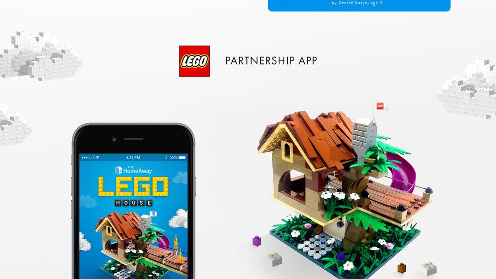 8.Lego-Top.jpg