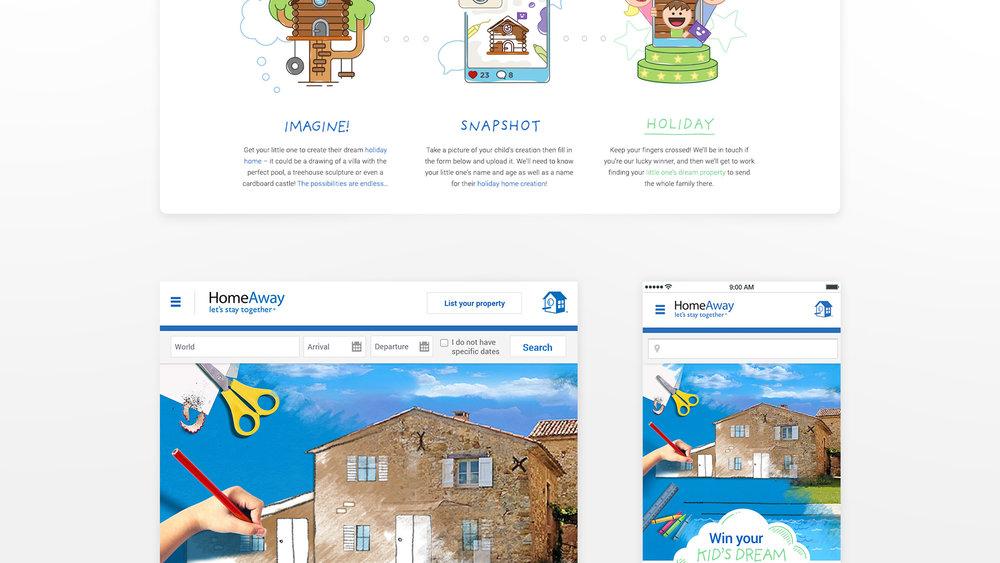 2.Homepage-2.jpg