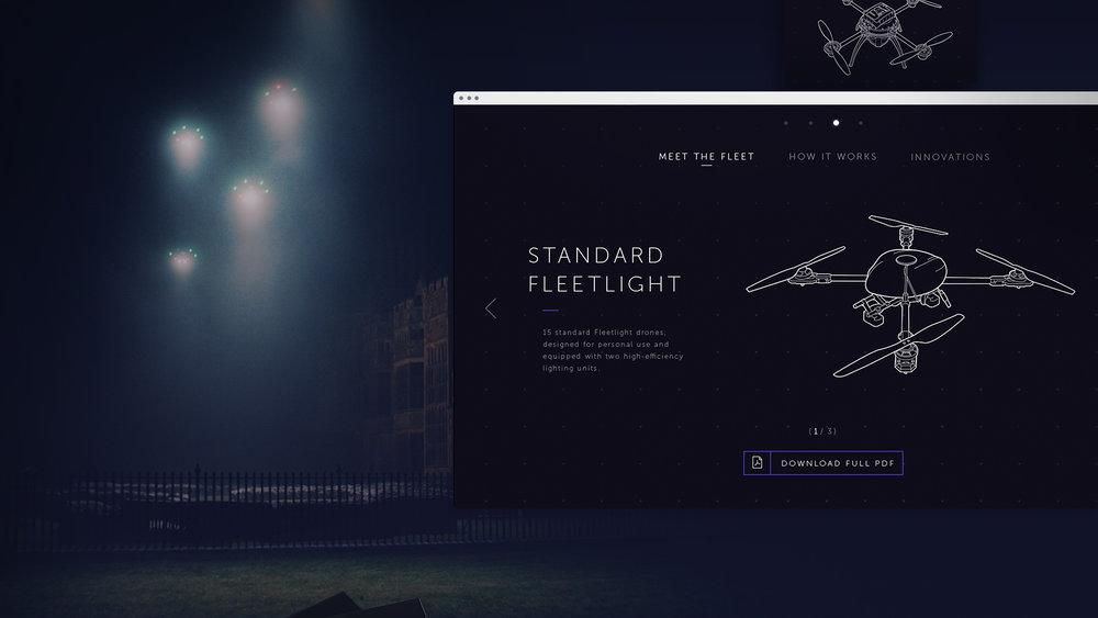 8.Website.jpg