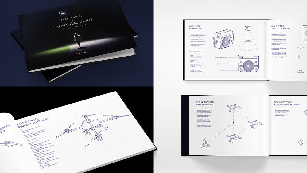 9.Tech-Manual.jpg