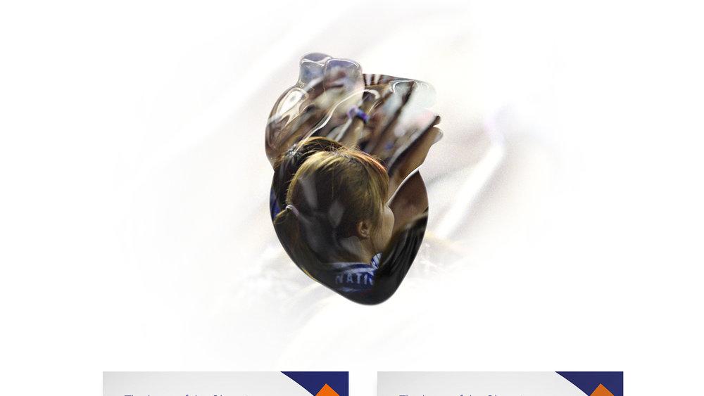 5.Ceramic-Heart.jpg