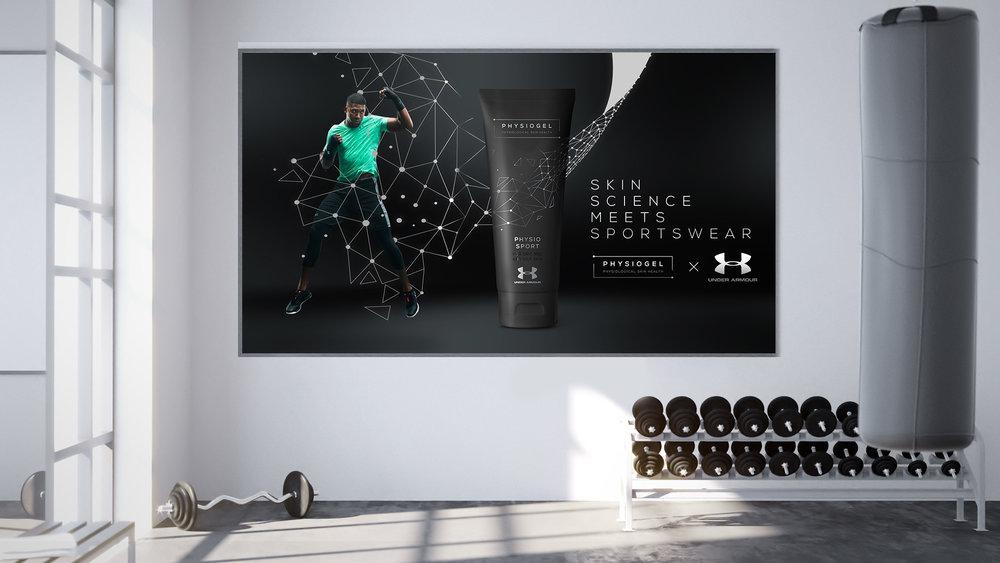 7.Gym.jpg