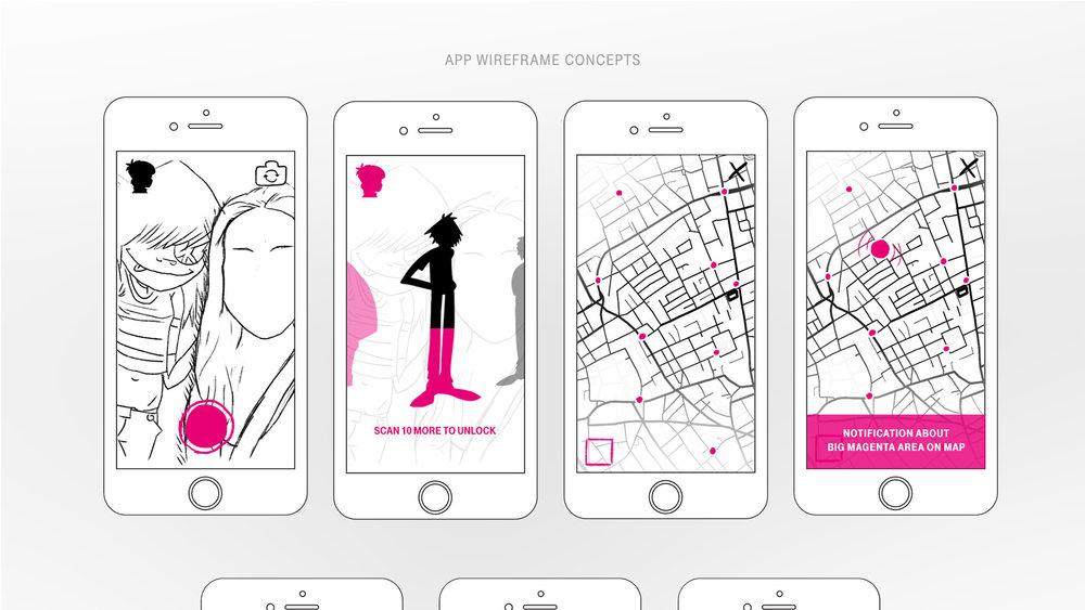 1.App-Wireframes.jpg