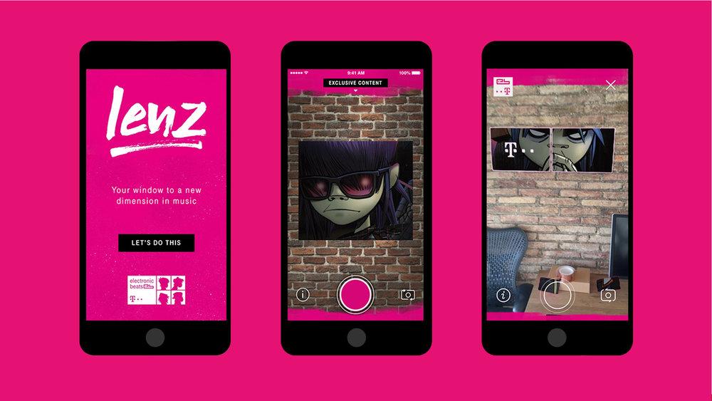3.Branded-App.jpg