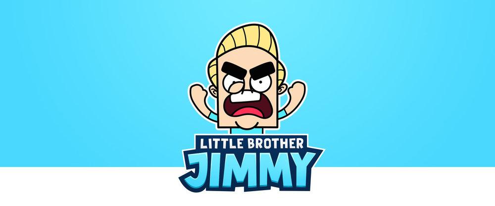 1.Jimmy.jpg