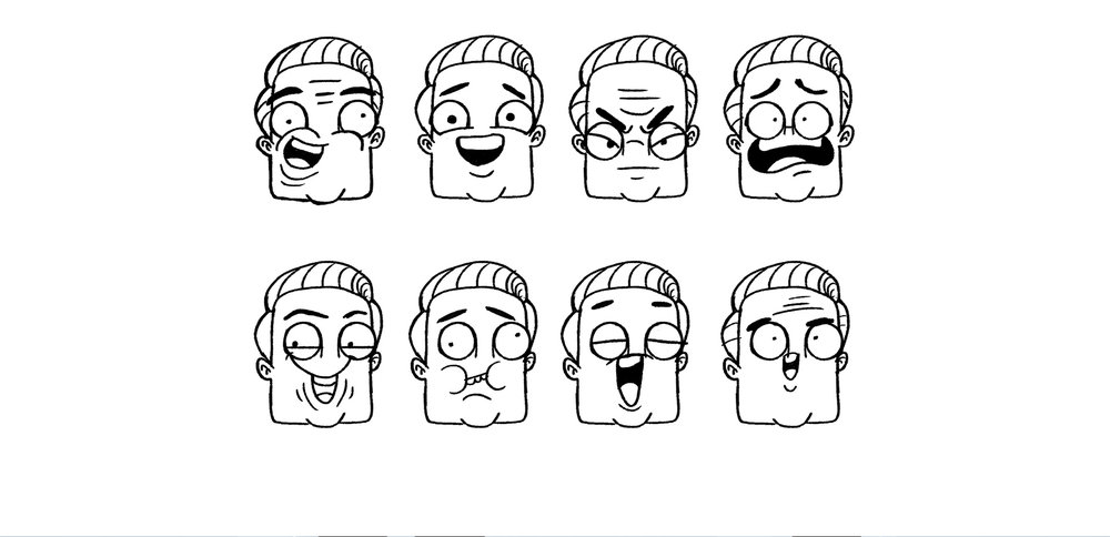 2.Sketch.jpg