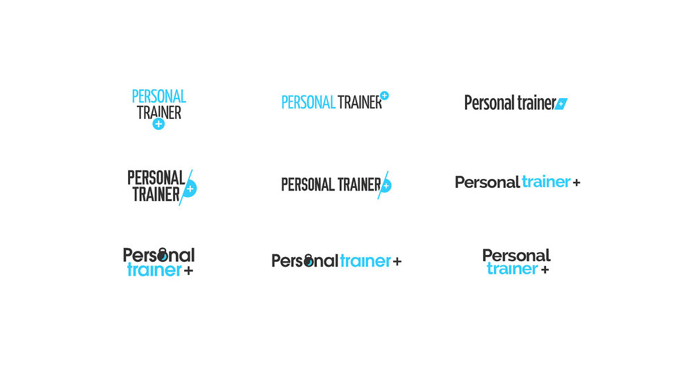 2.Logos.jpg