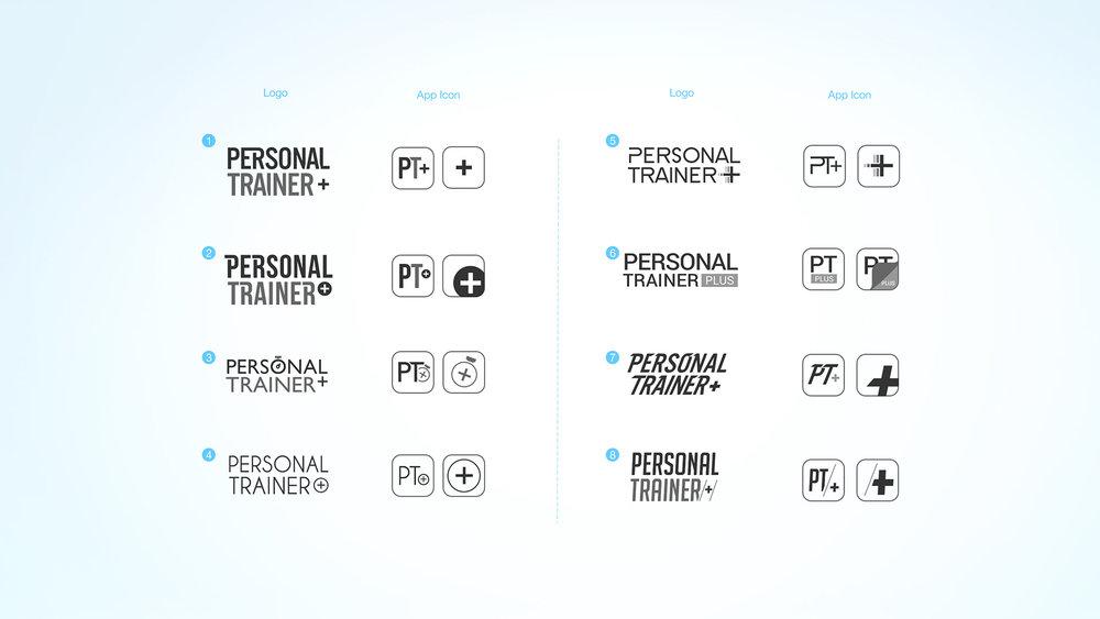 3.Logos.jpg