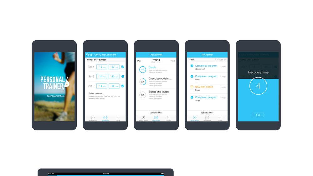 6.Mobile-App.jpg