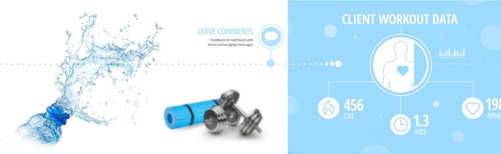 10.Website.jpg