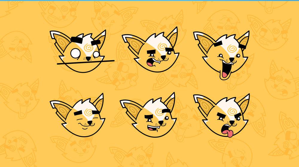 4.Spike.jpg