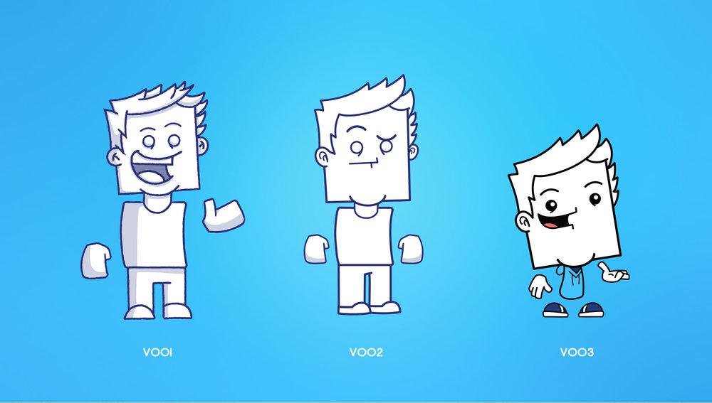 3.Danny.jpg