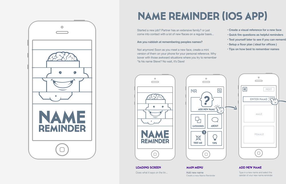 1.App-Intro.jpg
