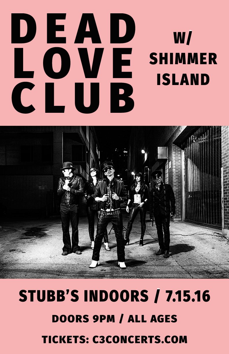 deadloveclub_stubbs_7.15 (1).png