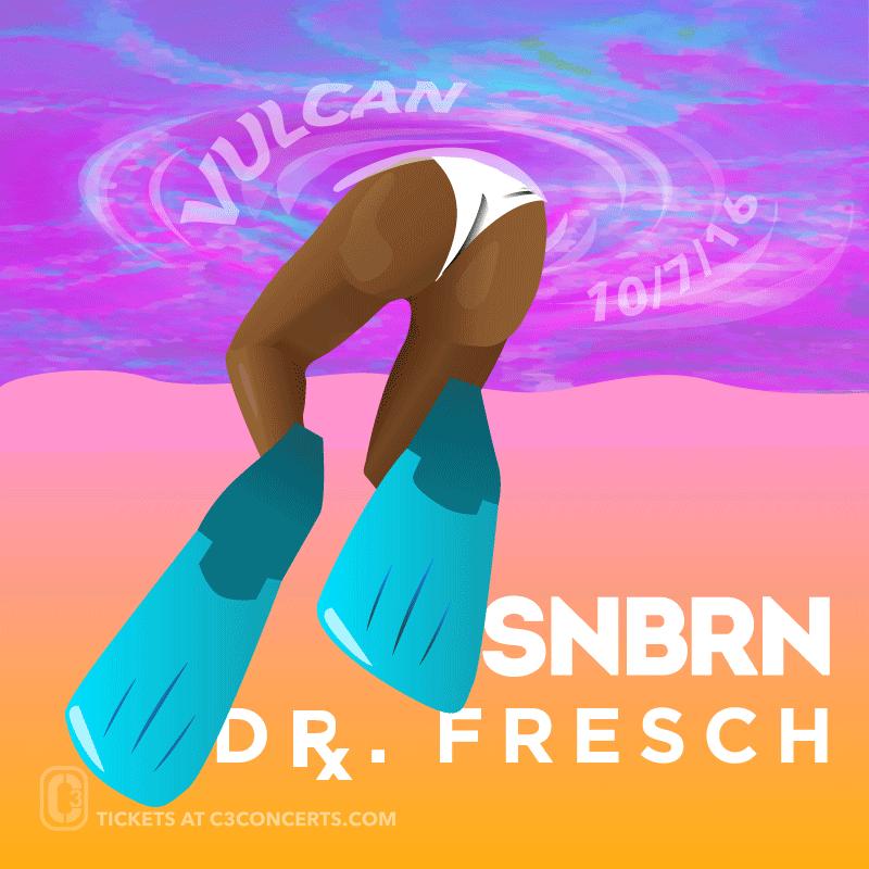 SNBRN+Dr.Fresch_Insta (1).png