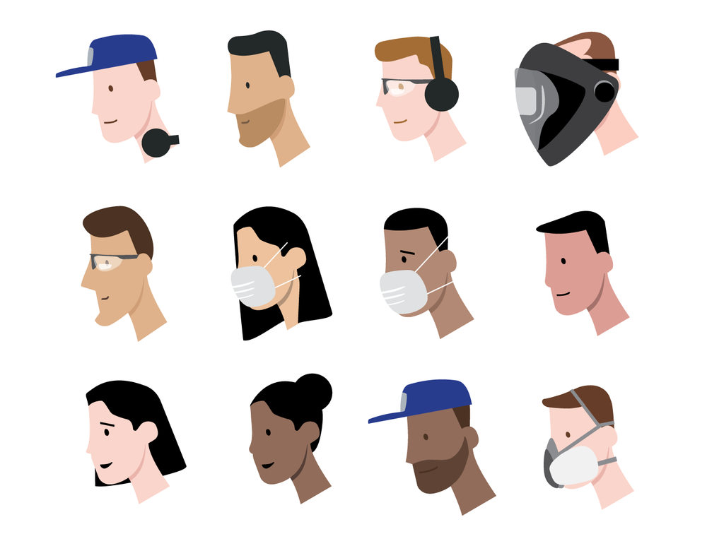 TAP-Character-Heads-Side.png