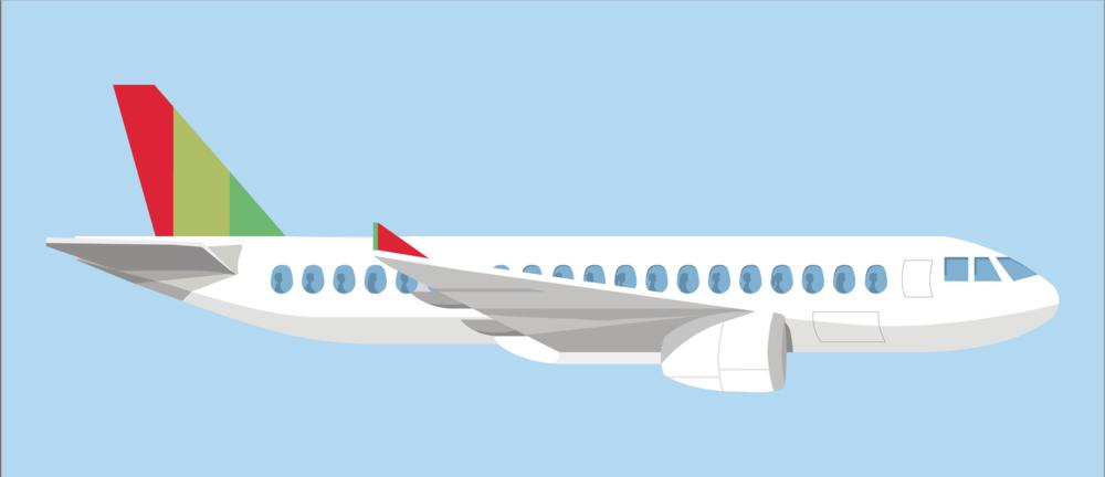 TAP-plane.png