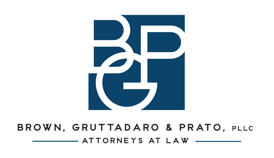 Brown, Gruttadaro & Prato, PLLC