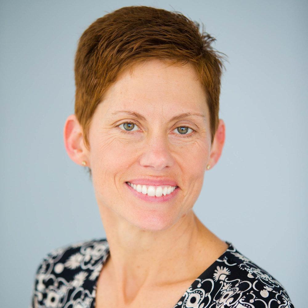 Nerina Bellinger, B.S., R.N.     nbellinger@bgplawfirm.com