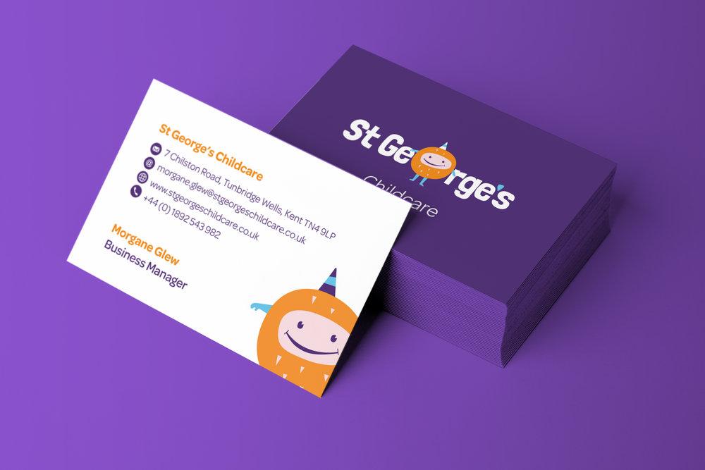 STG_bus cards.jpg
