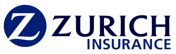 zurich-insurance-zurich-insurance-group-580.png