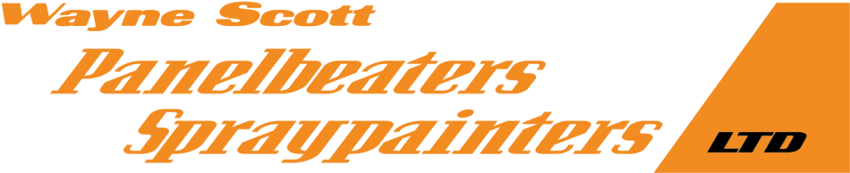 wayne-scott-panelbeaters-logo.png