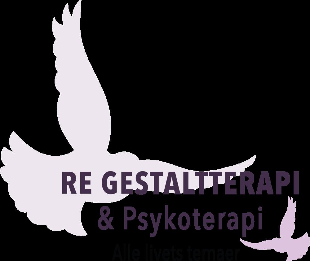 RGT logo 1_1.png