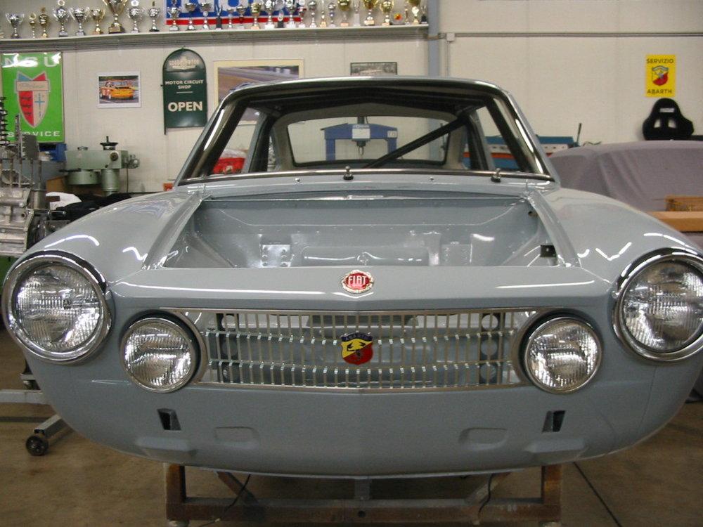 219-1971_IMG.JPG