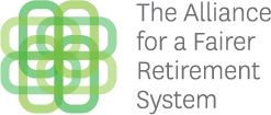 Alliance for a Fairer Retirement System