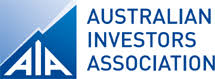 Aus Investors Association logo.jpeg